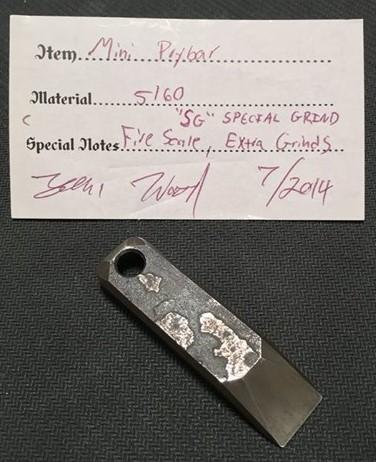 5160 Mini Prybar (13)