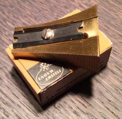 Brass Faber-Castell 4048 (2)