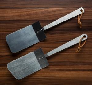 draper-titanium-spatula