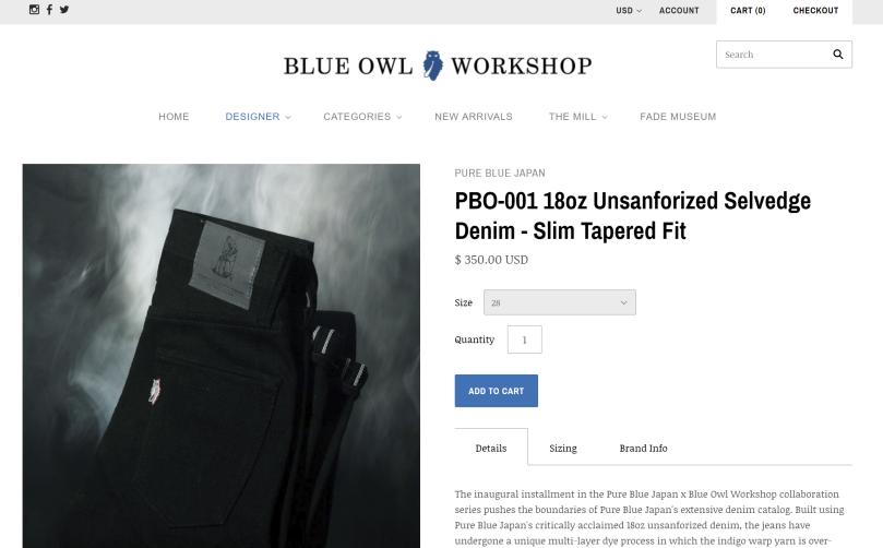 pbj-001_productpage